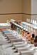 H&M beauty lanserar parfym
