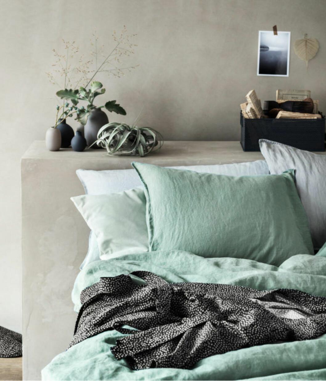 kalklitir sovrum