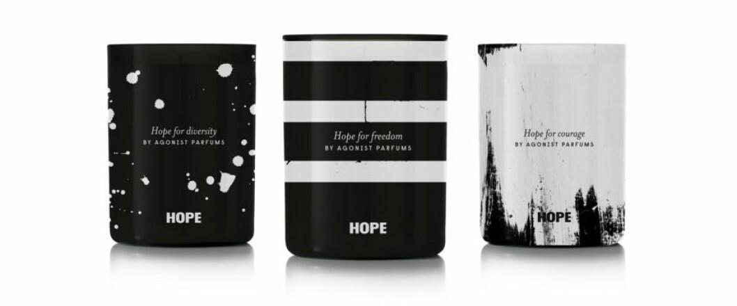 hope-agonist-doft-doftljus