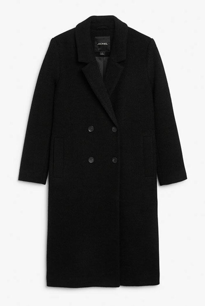 https://www.monki.com/en_sek//clothing/coats-jackets/coats/product.classic-double-breasted-coat-black.0631964001.htmlmonki