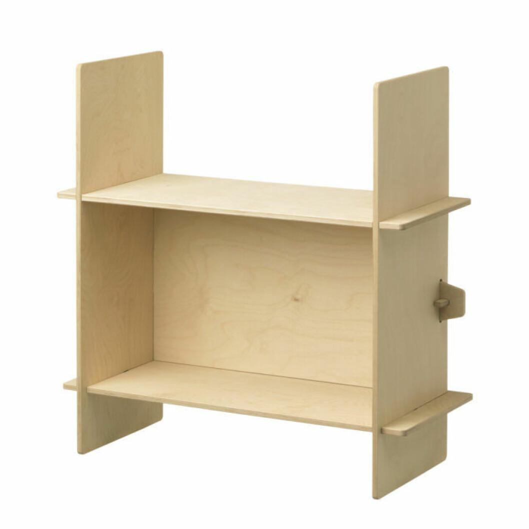 Hylla Överallt Ikea