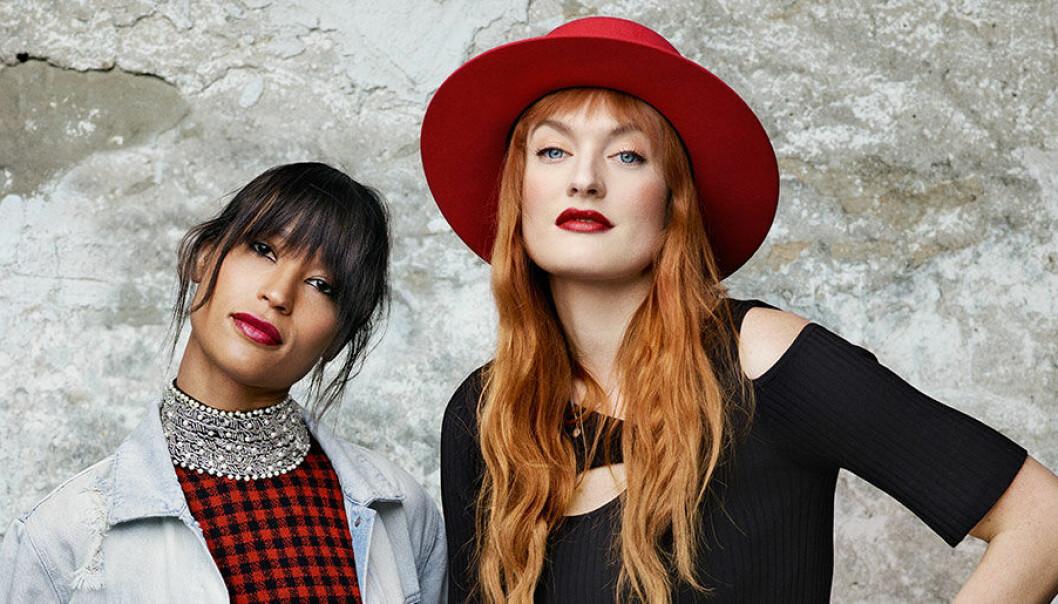 Icona Pop berättar om den sexism som finns i musikbranschen.