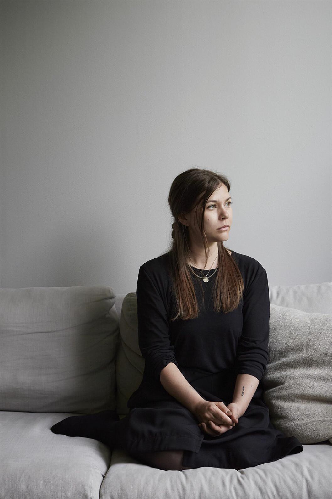 Inredaren och stylisten Ida Lauga om inredningstrender hösten 2020