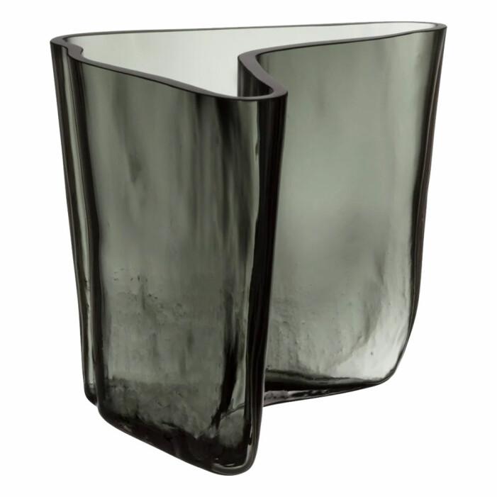 limited edition-vas från Iittala