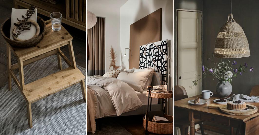 Ikea öppnar nytt varuhus i Gallerian i Stockholm 2022, här är allt vi vet om cityvaruhuset
