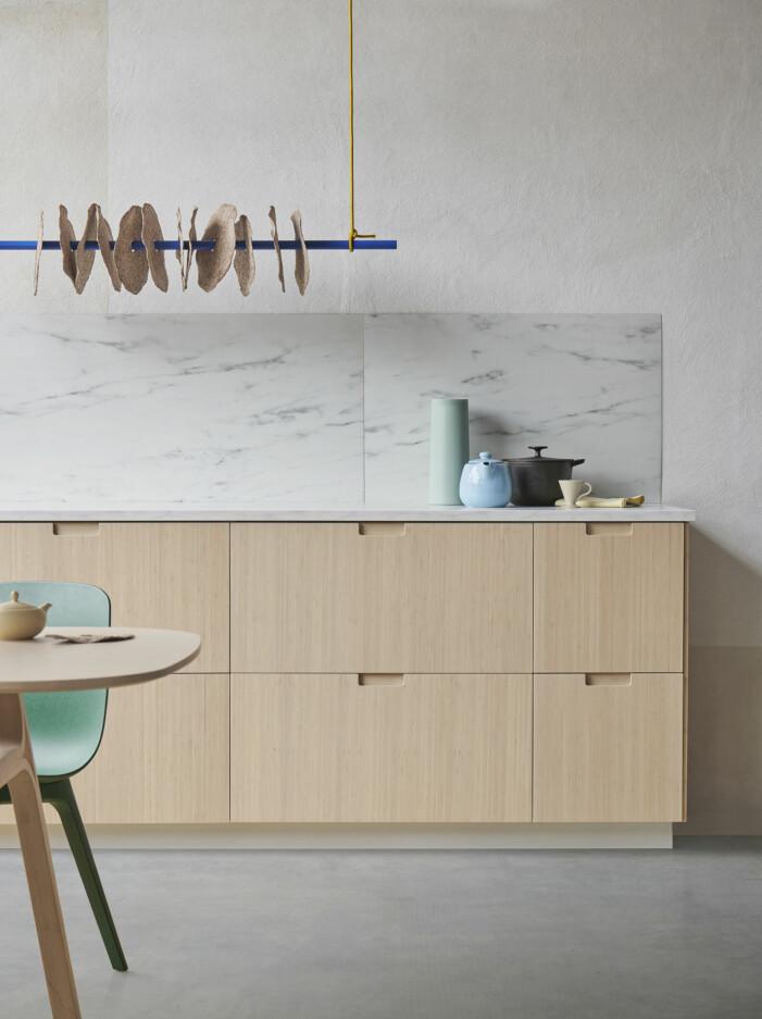 Ikea Planning Studio öppnar i Bromma sommaren 2021
