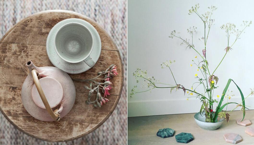 Ikebana-trenden – allt du vill veta