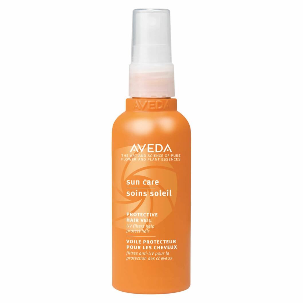 Avedas Protective hair vie