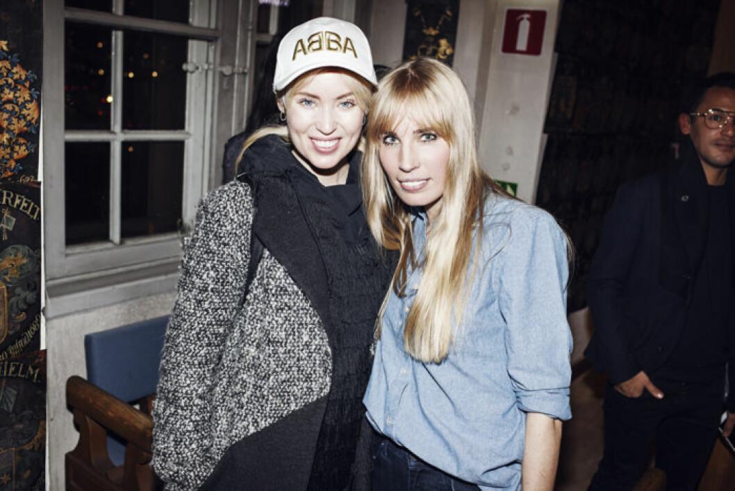 Foto: Studio Emma Svensson