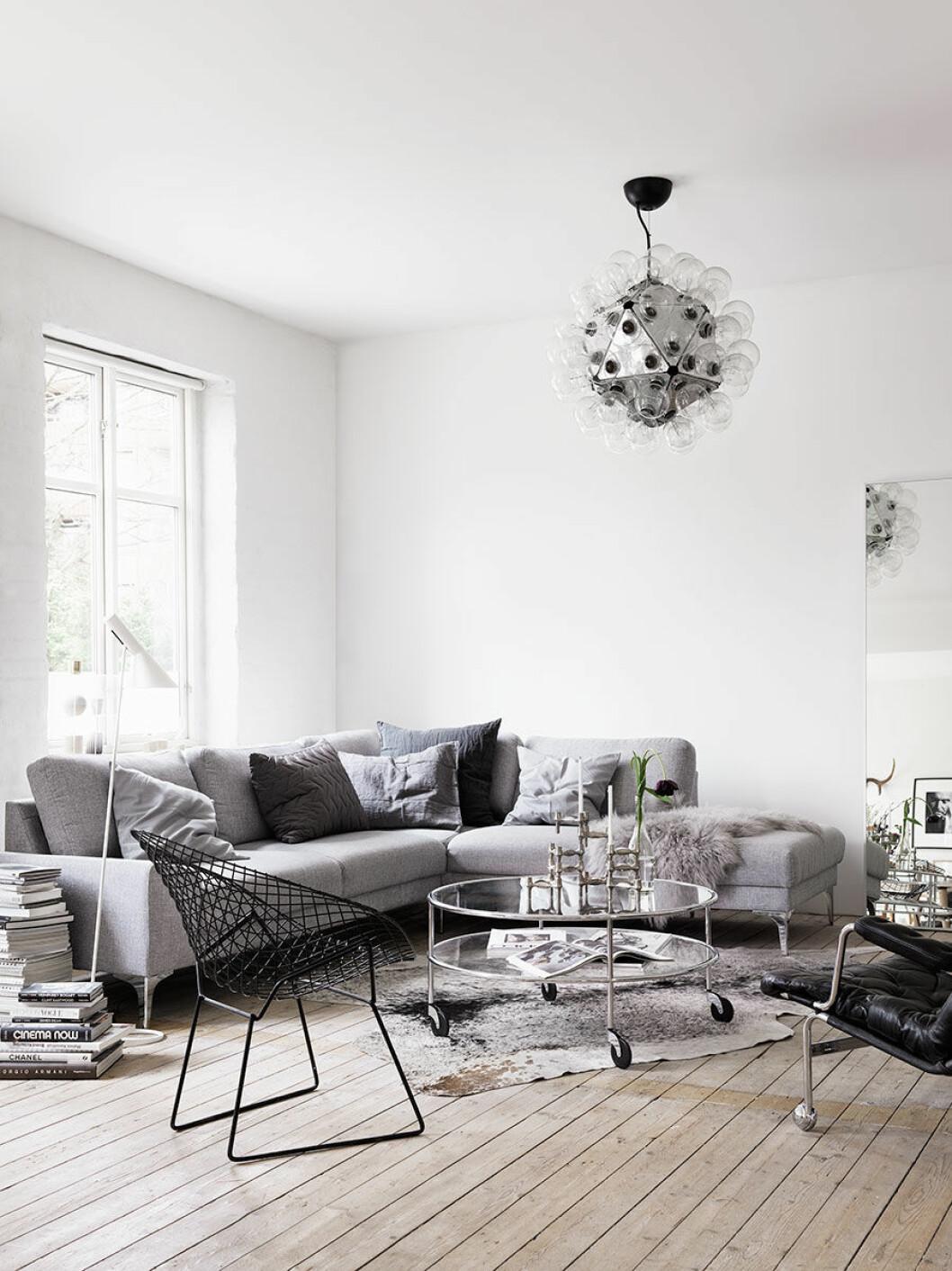 industriminne_foto_petra_bindel_soffa