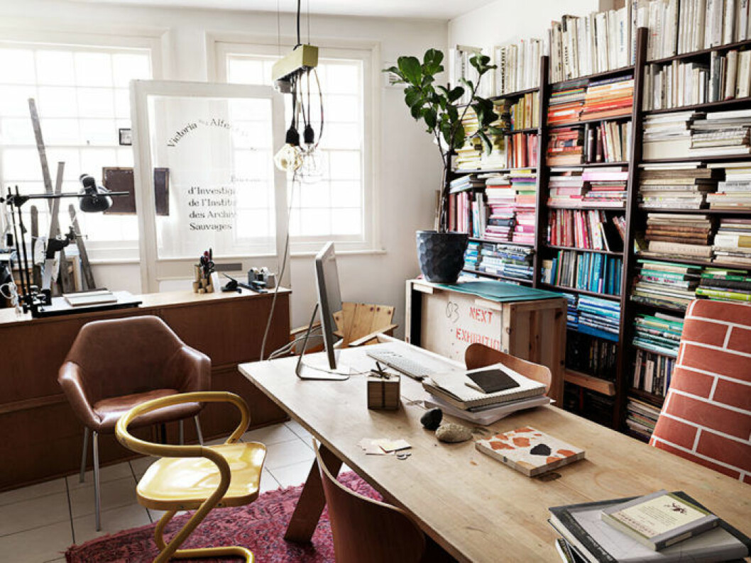 inredning_arbetsrum_workspace_Foto_Petra_Bindel