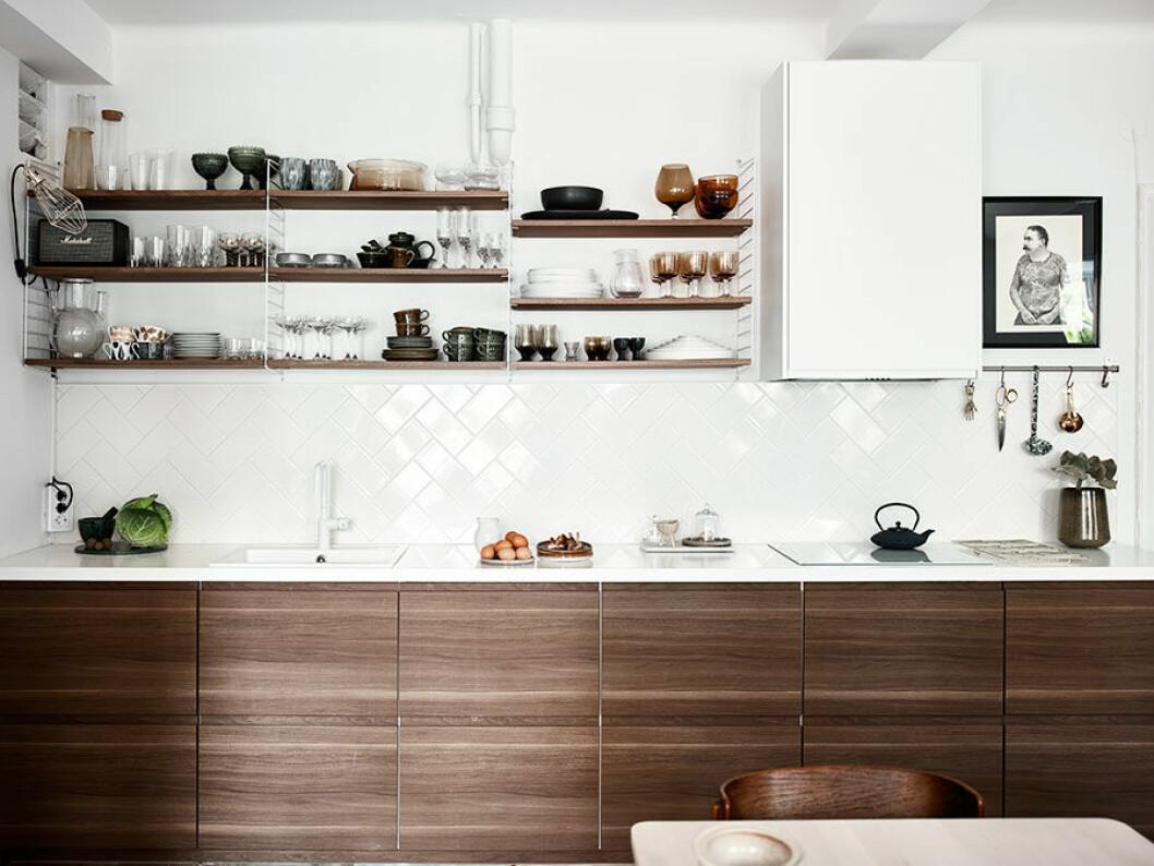 inredning_kok_kakel_tiles_kitchen