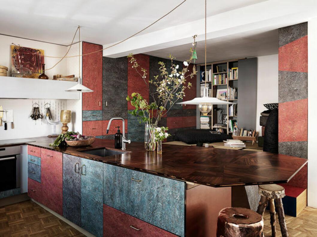 inredning_kok_kitchen_Foto-Petra_Bindel