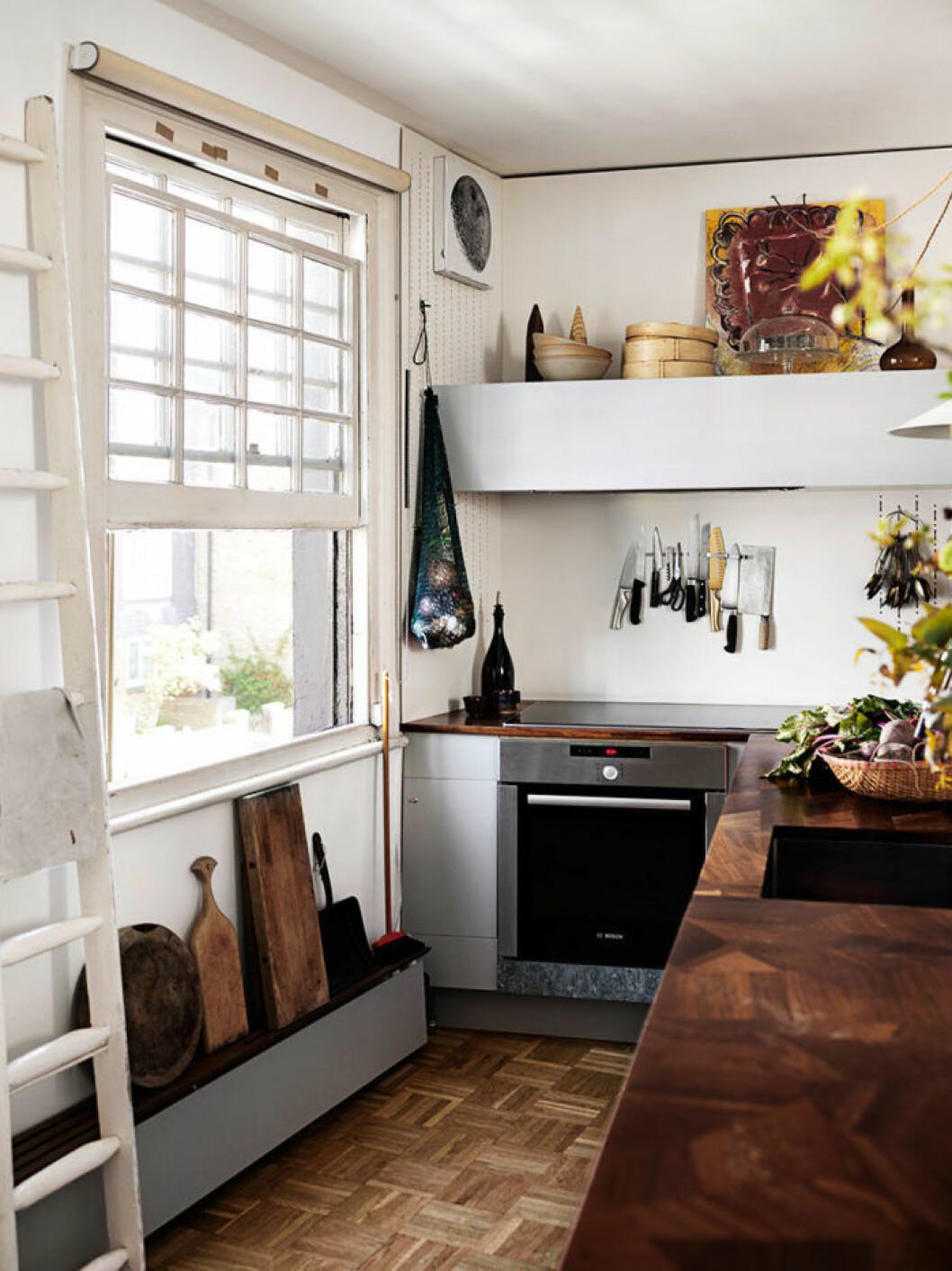 inredning_kok_kitchen_Foto_Petra_Bindel