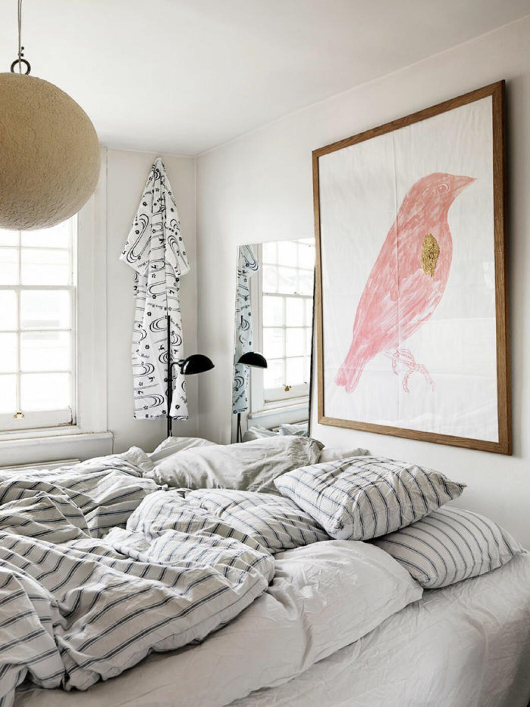 inredning_sovrum_bedroom_Foto_Petra_Bindel