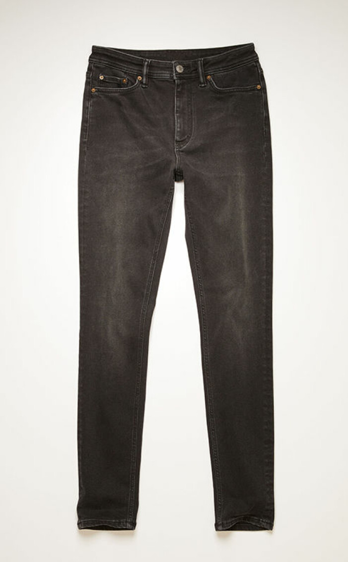 jeans-acne