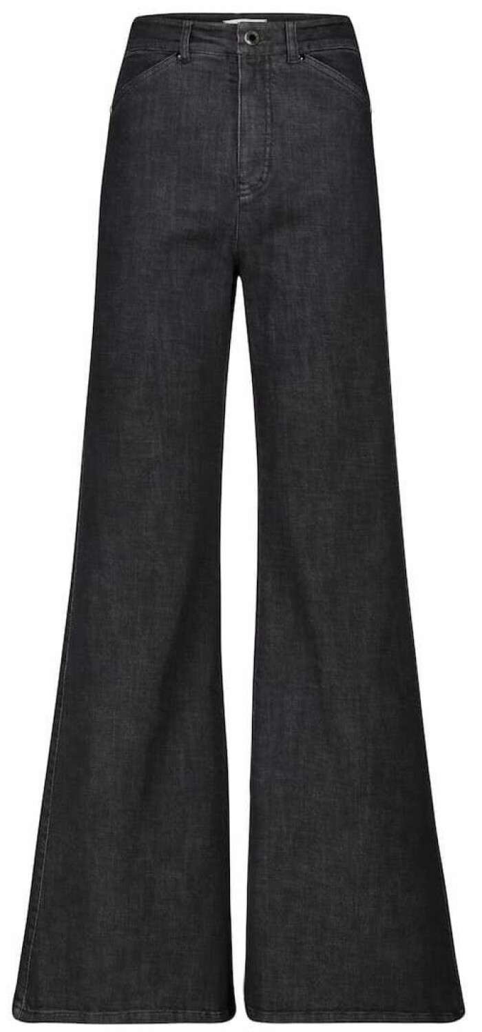 jeans från Dorothee Schumacher