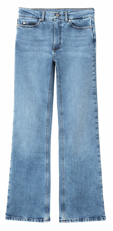 jeans från Mayla.