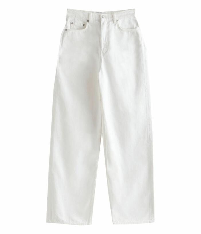 vita raka jeans