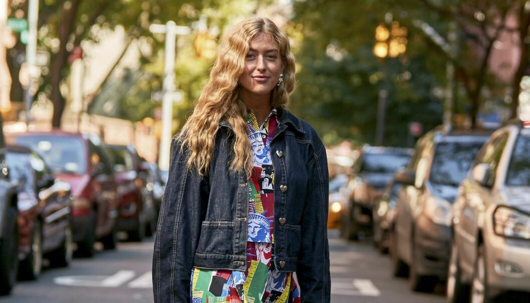 Jeansjackor att bära våren och sommaren 2020