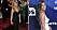 Jennifer Aniston på röda mattan