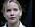 Jennifer Lawrence tonåring