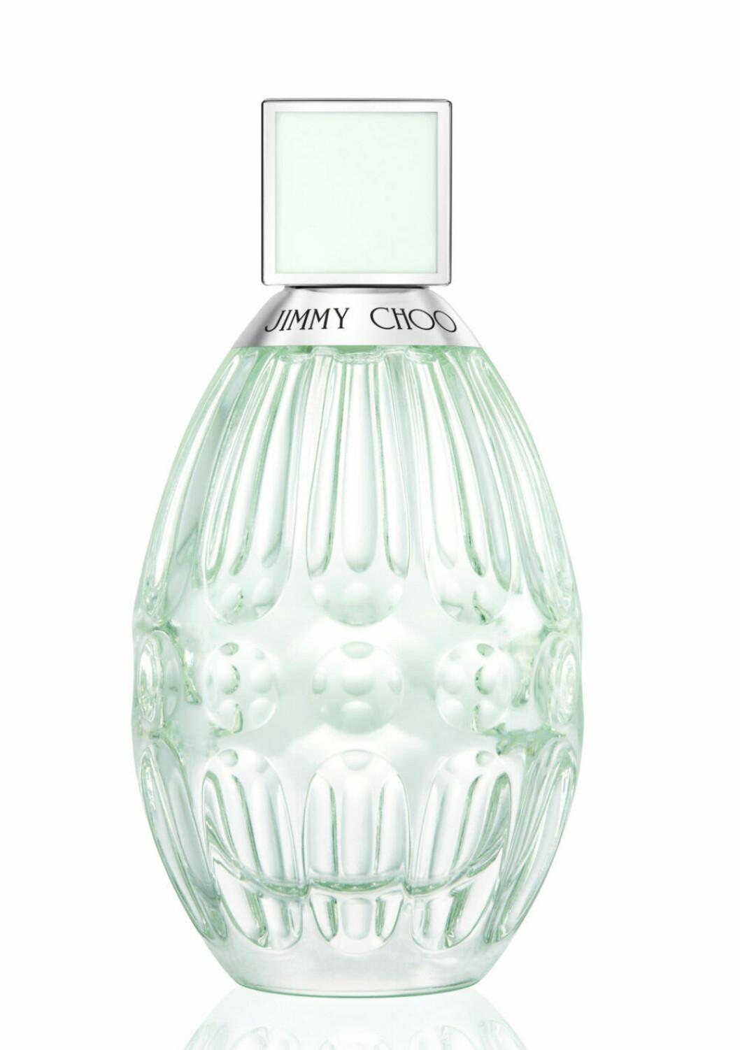 Jimmy Choo parfym