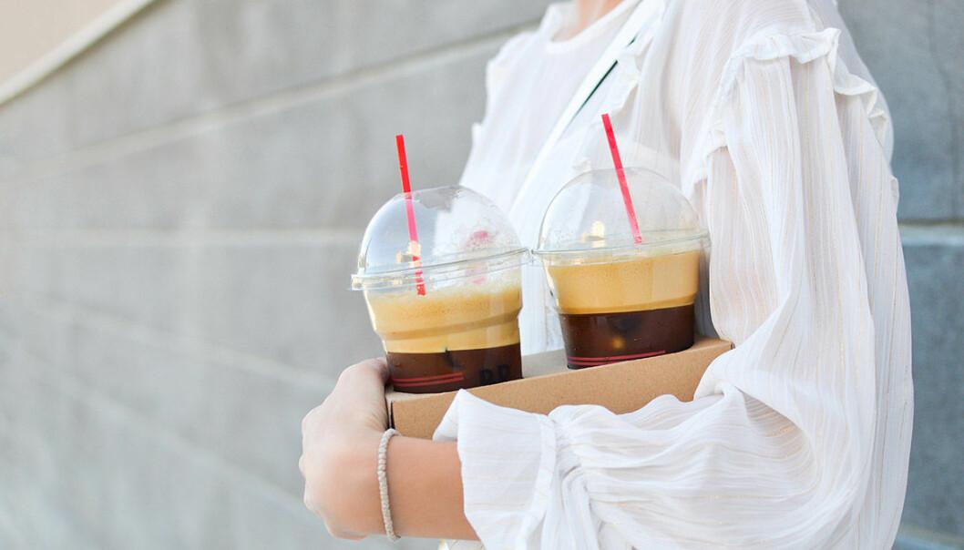 Hjälper kaffe mot huvudvärk? Det säger experterna!