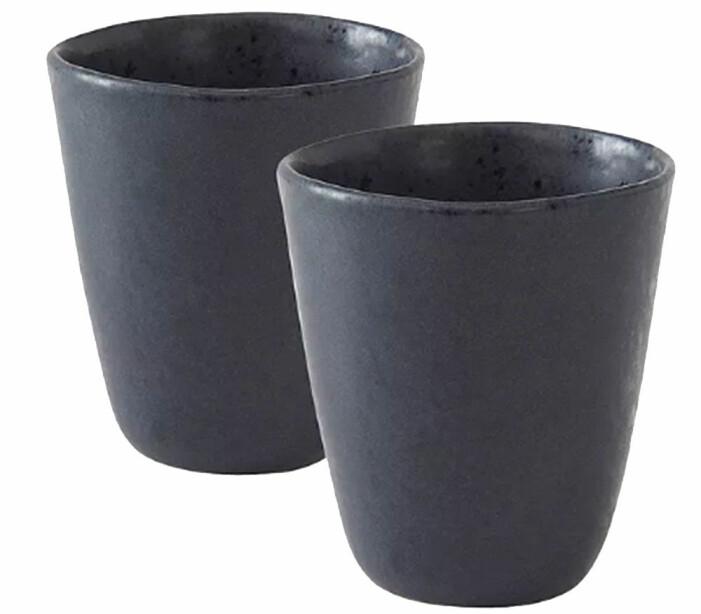 kaffekoppar jotex
