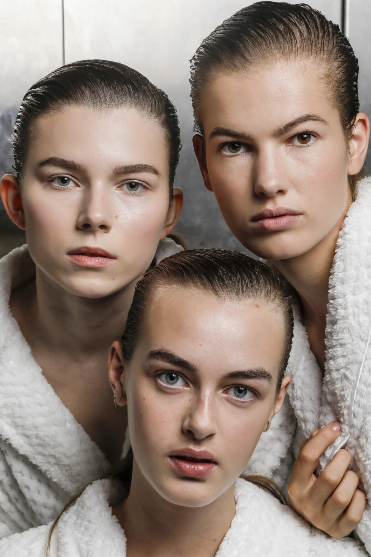 niacinamide stora porer