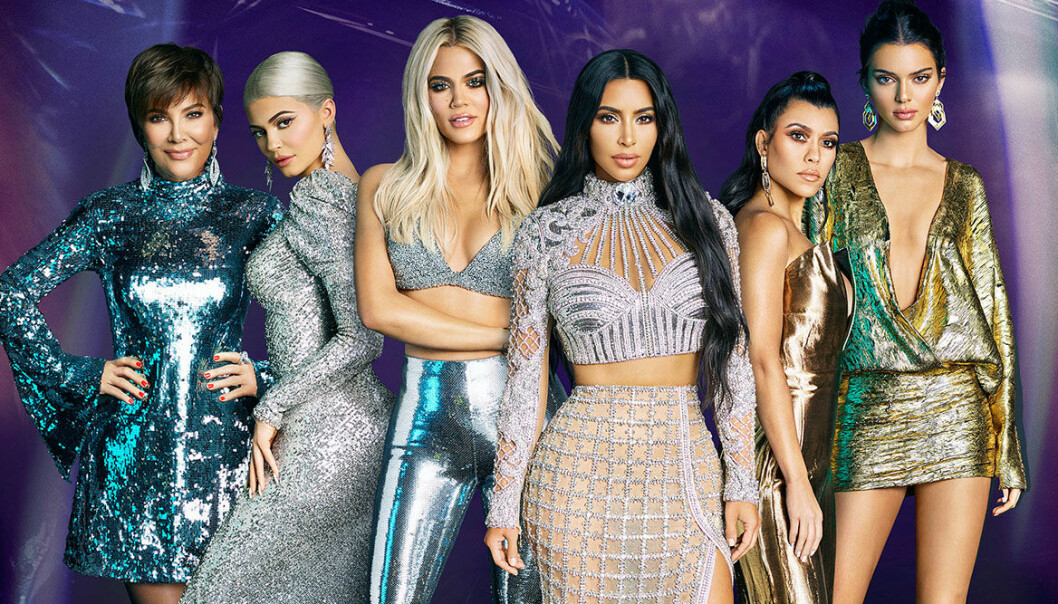 Kardashian-quiz