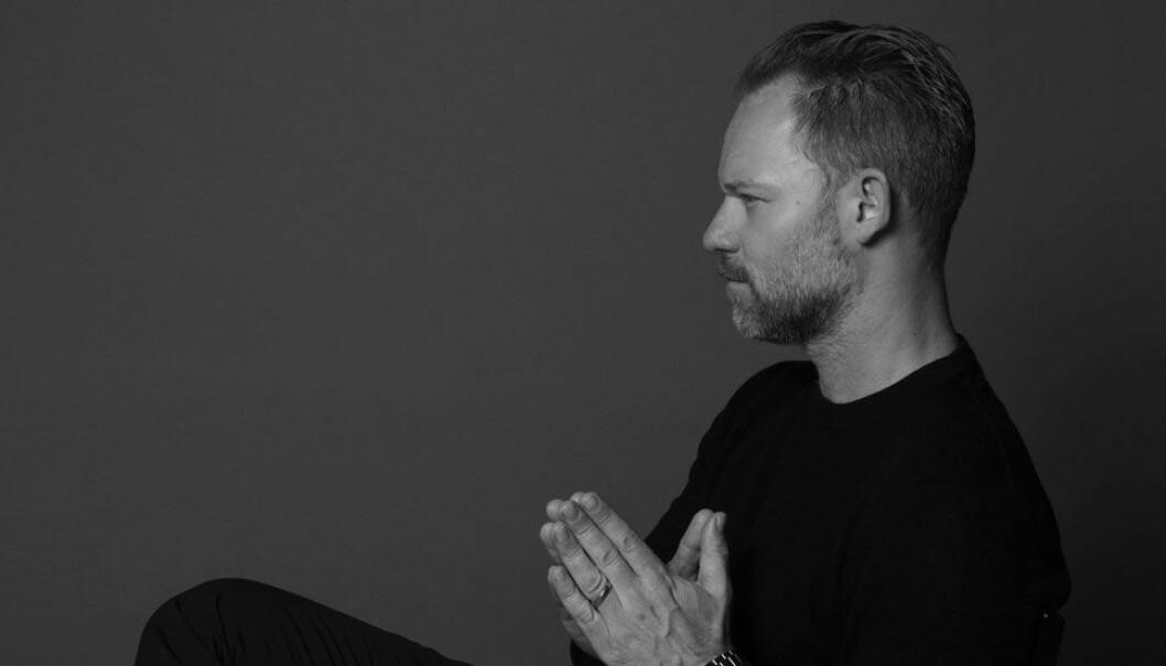 Karl-Johan Bogefors ny brand director Filippa K