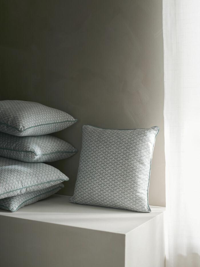 kaskadgran textil från ikea
