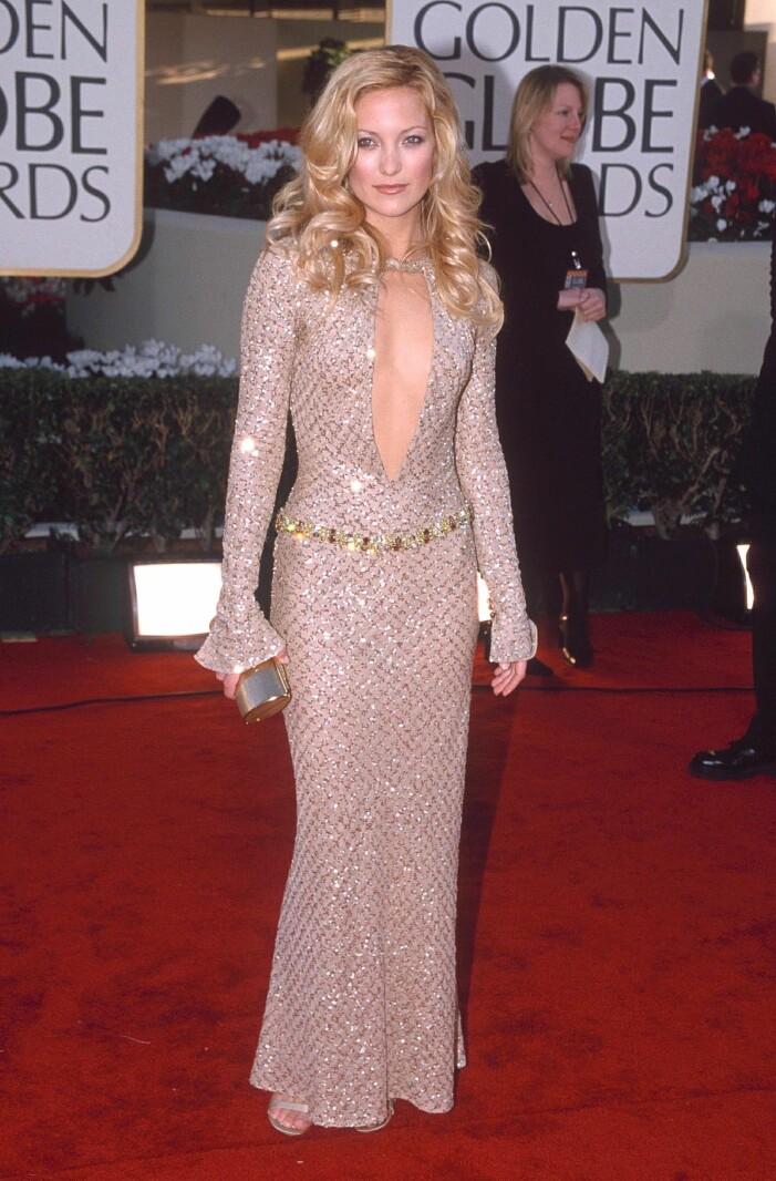 Kate Hudson, 2002