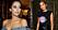 Kenza Zouiten har startat klädmärket Ivy Revel