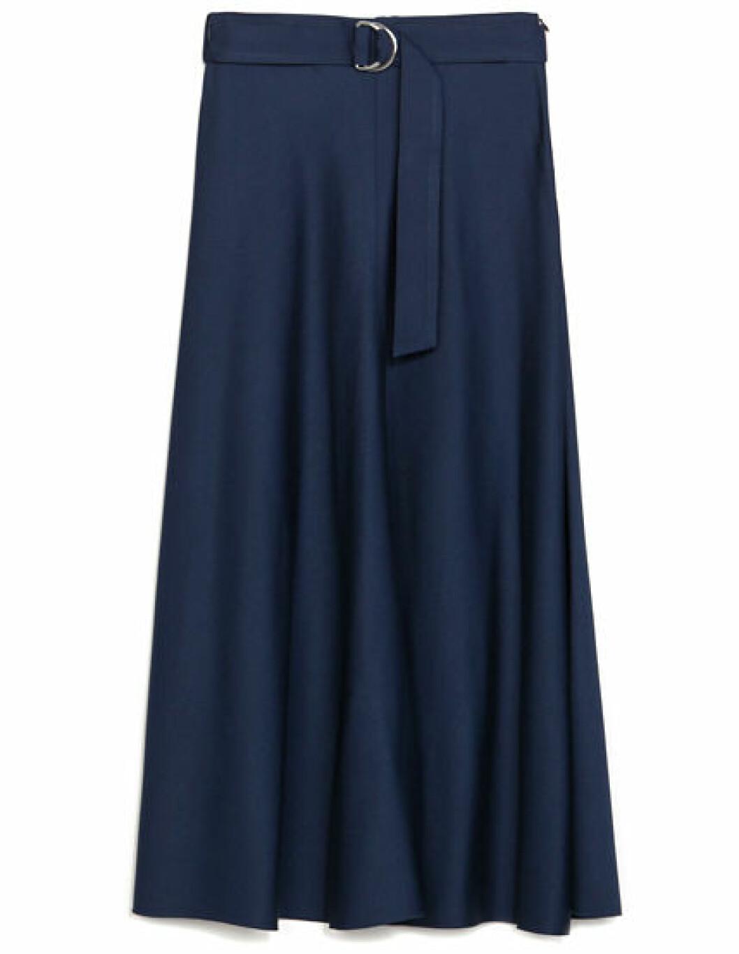 Kjol, 699 kr, Zara