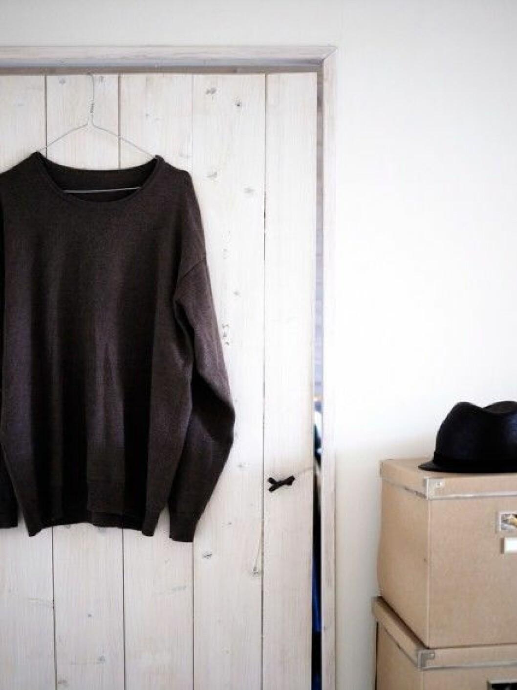 kläder-förvaring-garderob-foto-anna-kern