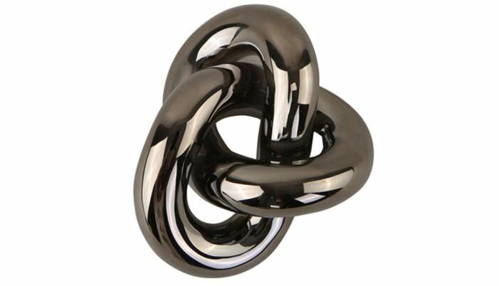 knut silver inredning