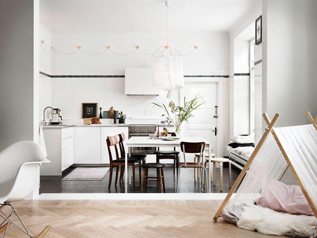 kok_kitchen_matplats_diningroom_Foto_Petra_Bindel