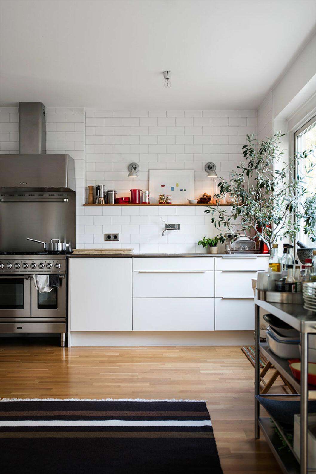 kok_kitchen_tiles_Foto_Johan_Sellen