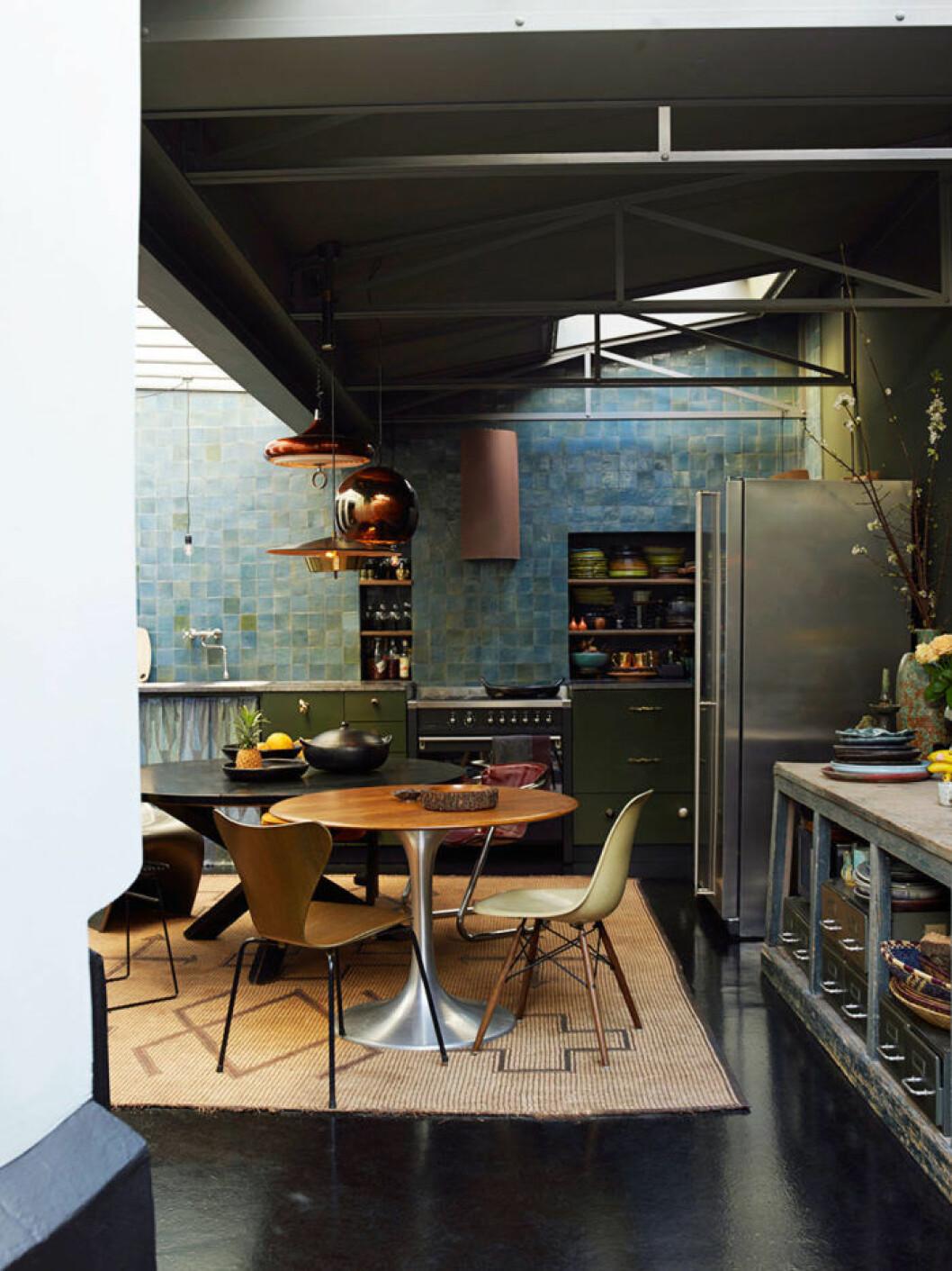 kok_kitchen_tiles_modern_Foto_Gaelle_Le_Boulicaut