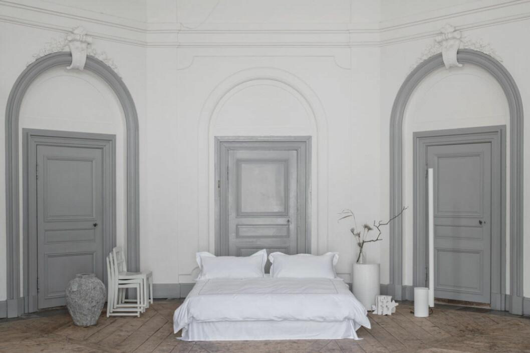 Köpa nya sängkläder? Tips!