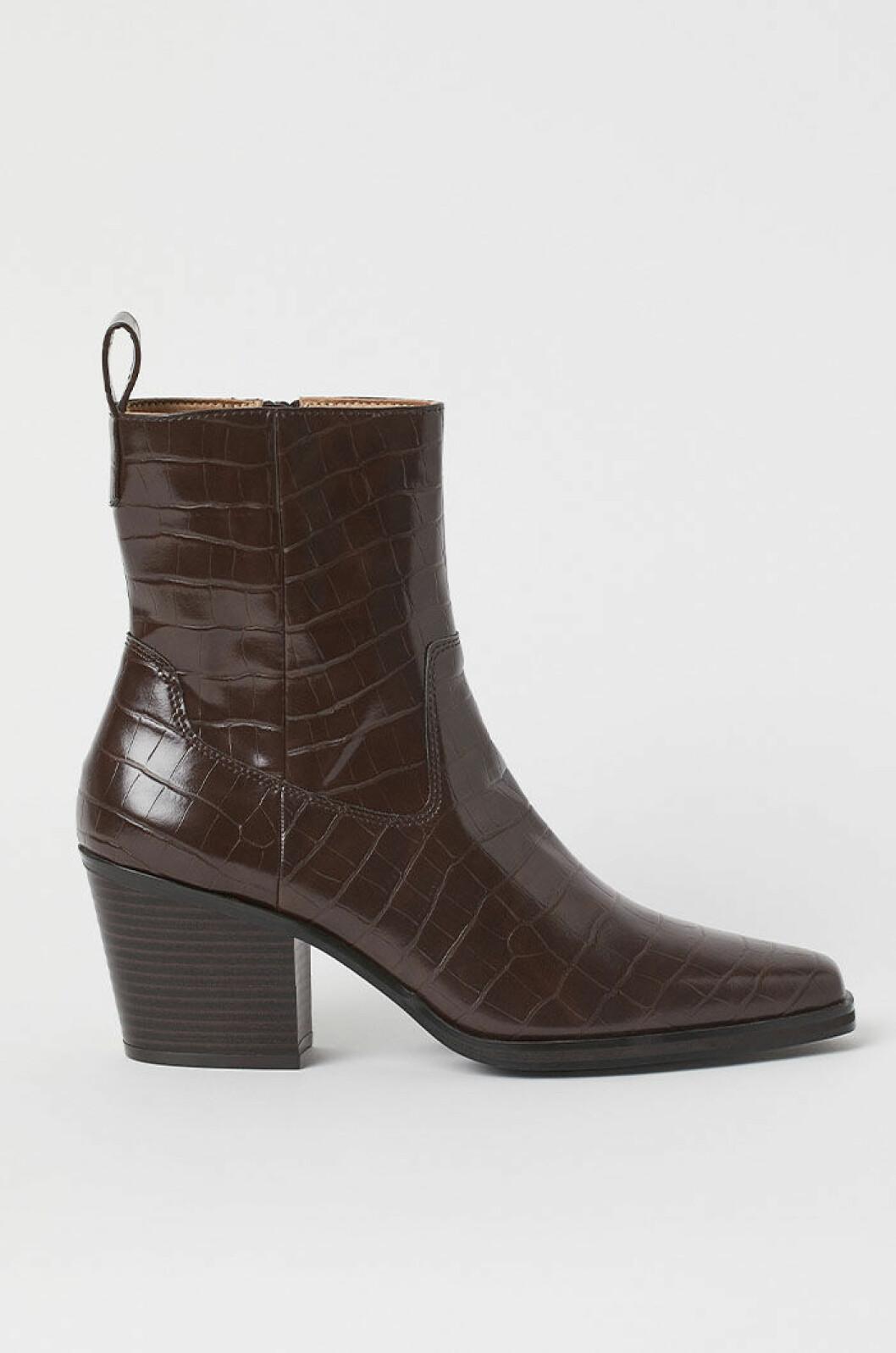 krokomonstrade-boots-h&m