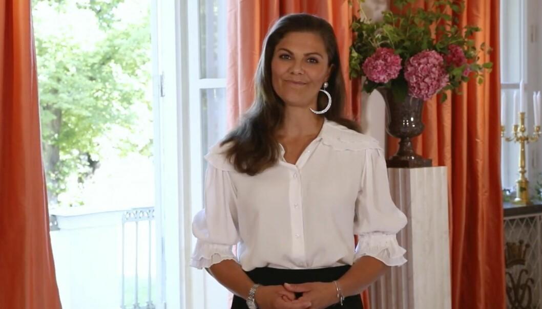 kronprinsessan-Victoria-Kungl. Hovstaterna