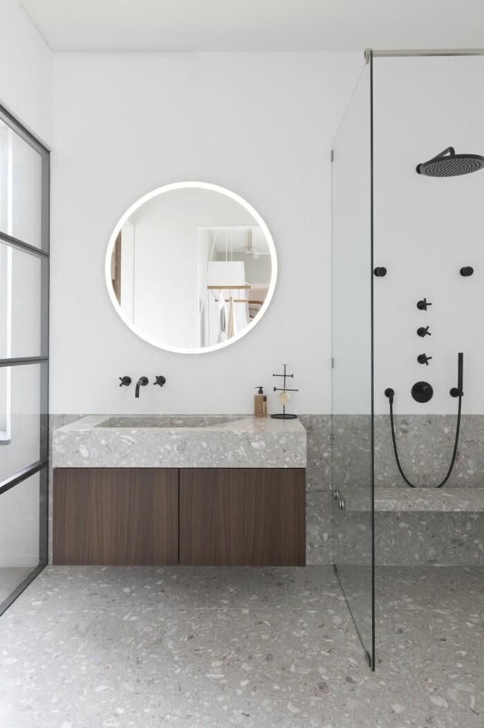 badrum från Kvänum