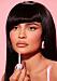 Kylie grundade Kylie Cosmetics 2015. Nu kommer det till Sverige