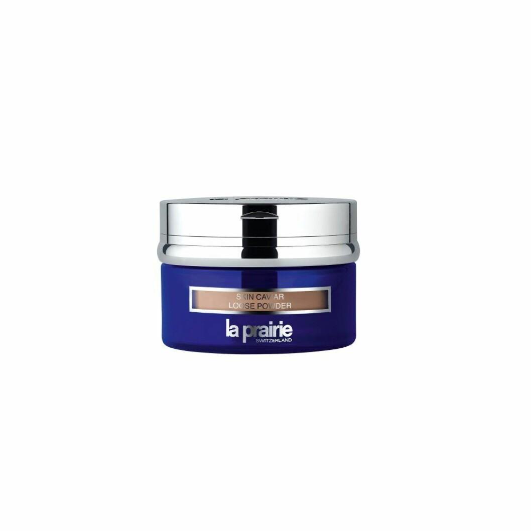 Skin Caviar Loose Powder från La Prairie