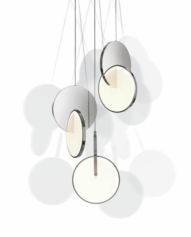 Årets lampa