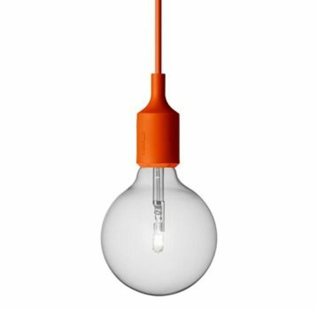lampa-e27_grey_halogen_orange