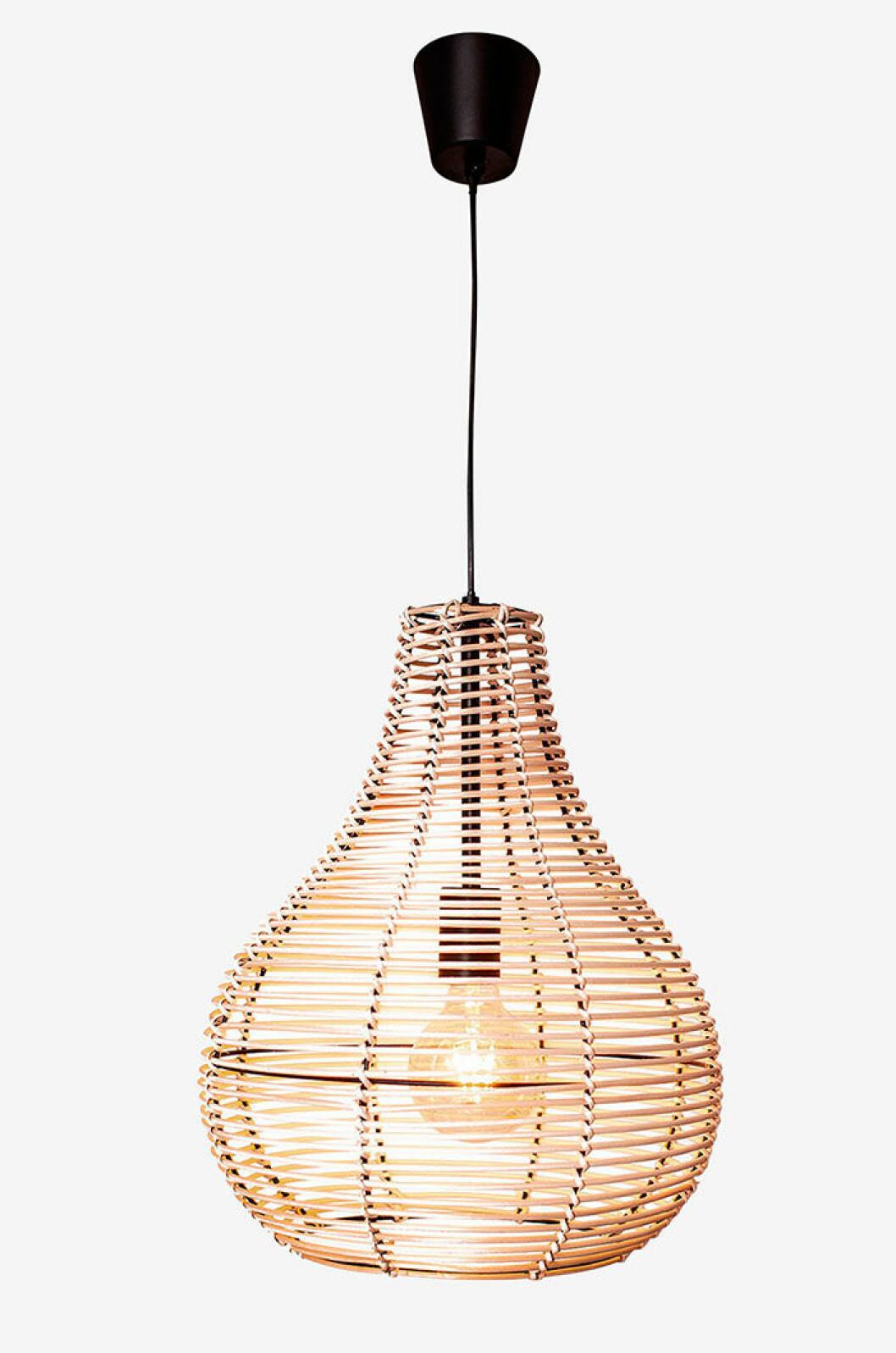 lampa-rotting-ryden